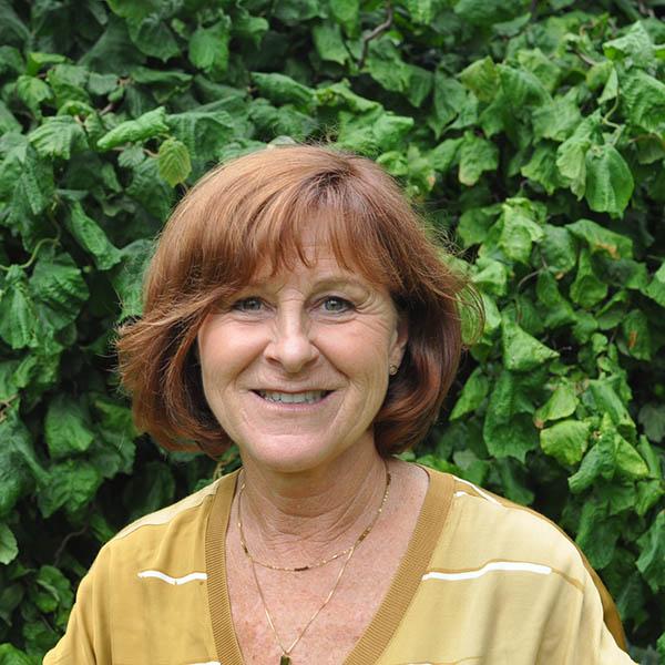 Ellen Eijsden, administratie 600