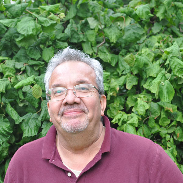 Maikel Kelly, huisarts 600