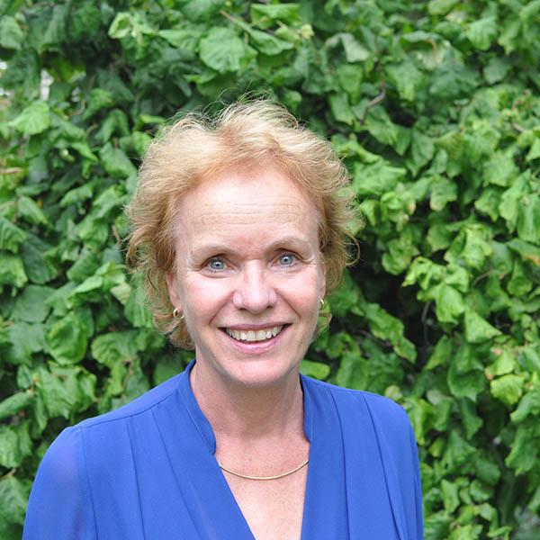 Marianne Zweipfenning, huisarts 600